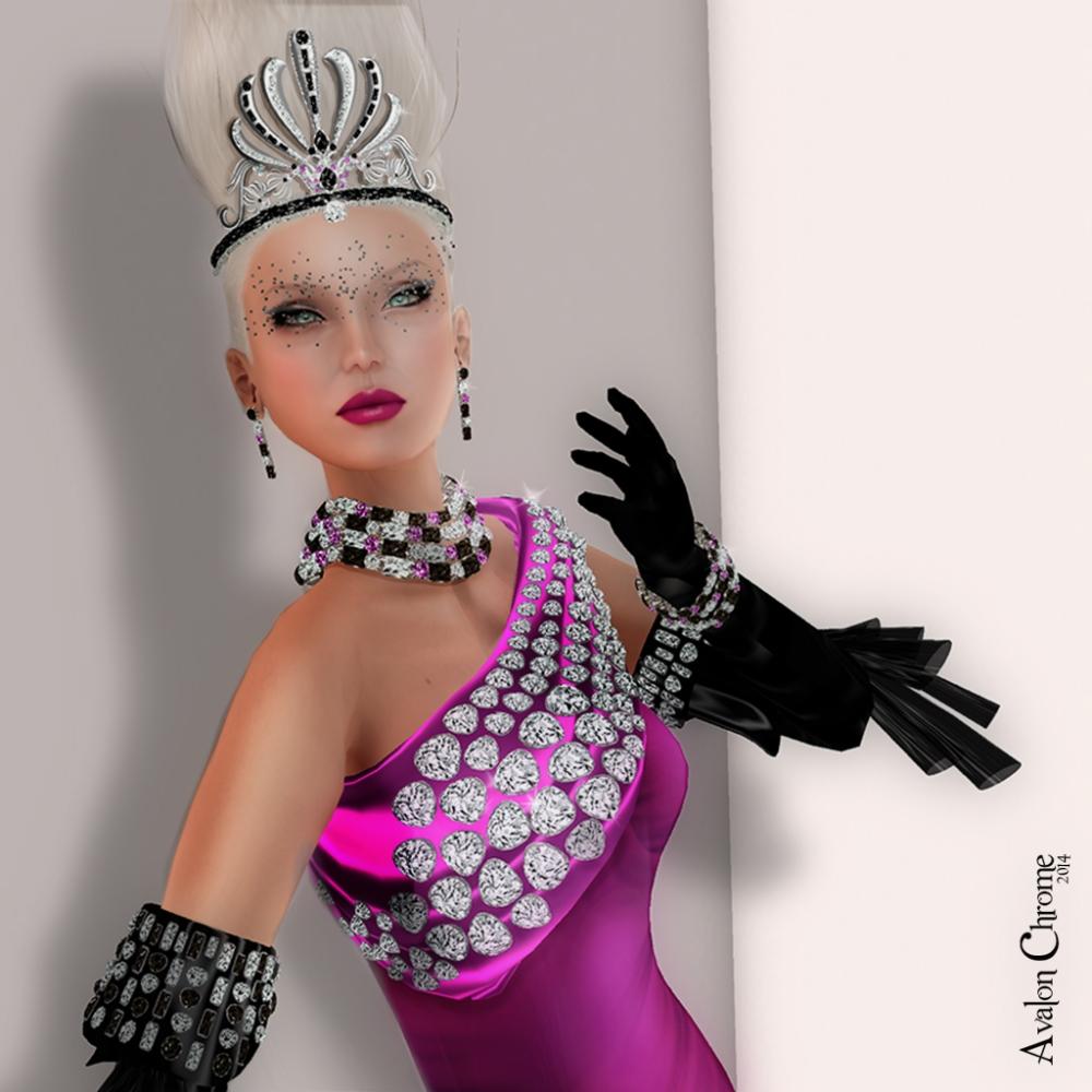 SnLa Traviata CU merged
