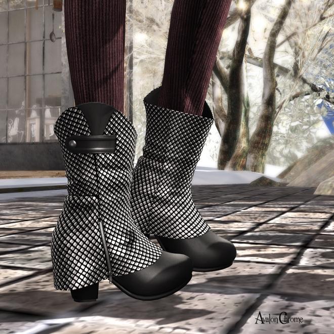 WW boots1024