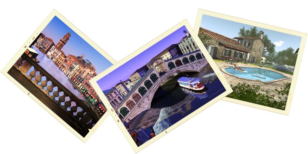Polaroids 3.jpg