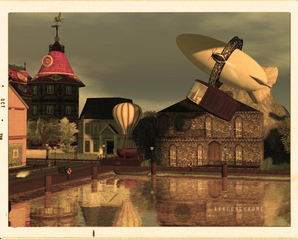 Steampunk Sim shot sepia.jpg