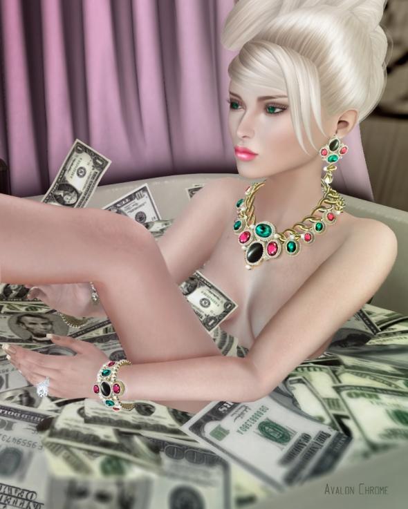 money-bath-aaa