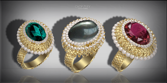 the-chanel-rings-ad-copy