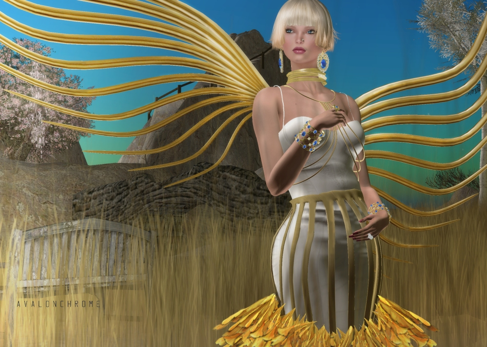 Gold Angel Mid A.jpg