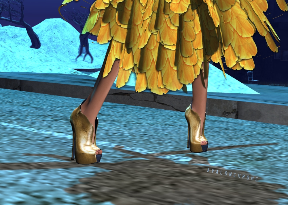 gold-angel-shoes_001