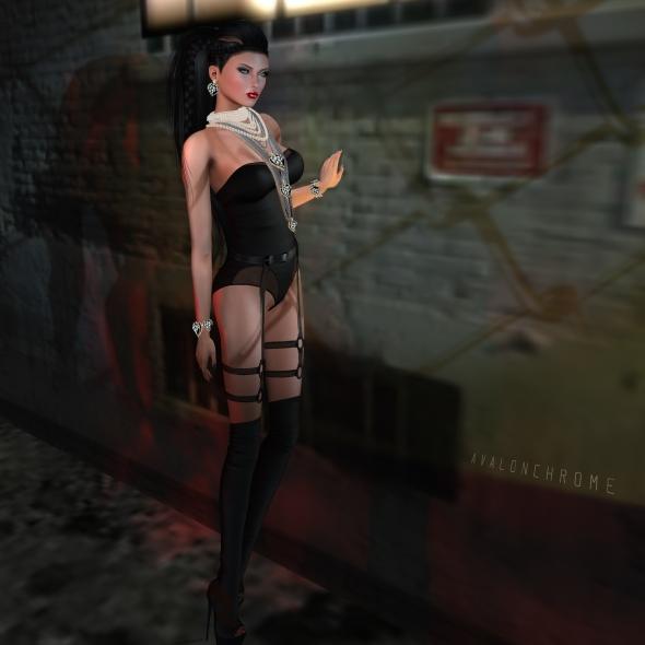 Dead End City B.jpg