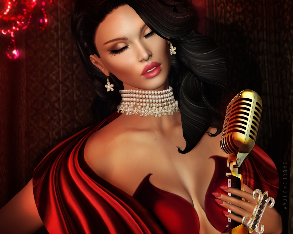 Soulful Singer.jpg